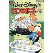 -disney-comics-and-stories-540