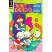 -disney-comics-and-stories-414
