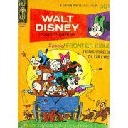 -disney-walt-disney-comic-digest-048