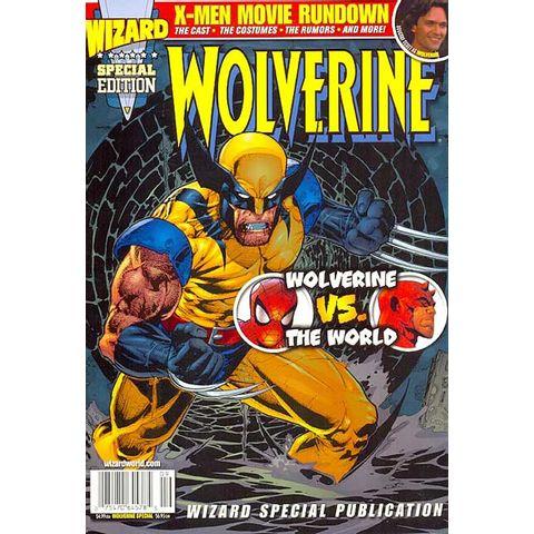 -importados-eua-wizard-special-edition-wolverine-99