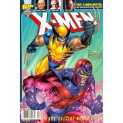 -importados-eua-wizard-special-edition-x-men-99