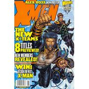 -importados-eua-wizard-special-edition-x-men-2001