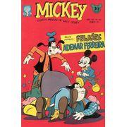 Mickey-80