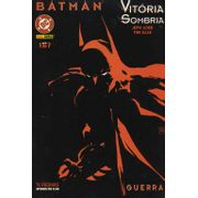 Batman---Vitoria-Sombria---1