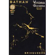 Batman---Vitoria-Sombria---2