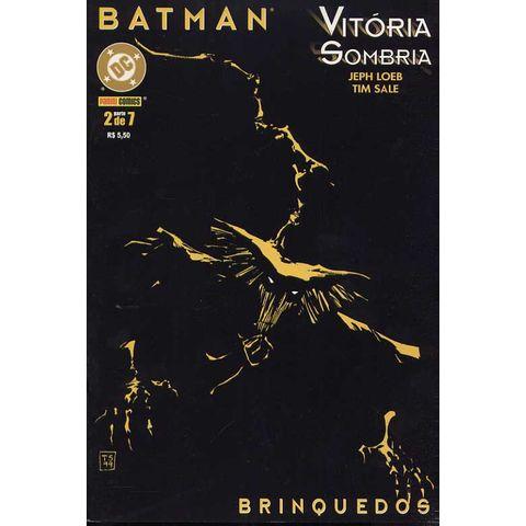Batman---Vitoria-Sombria---2
