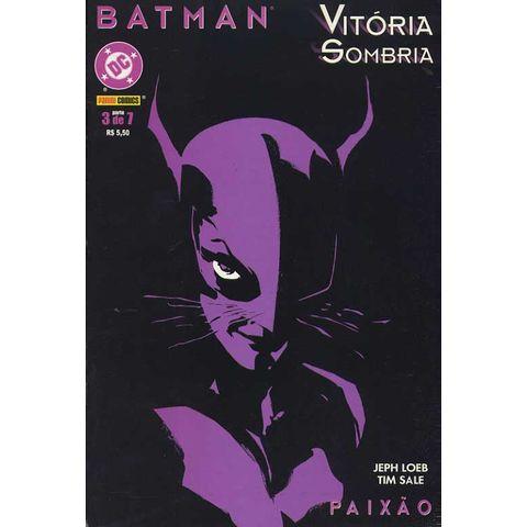 Batman---Vitoria-Sombria---3