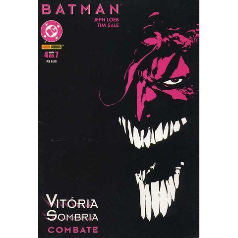 Batman---Vitoria-Sombria---4