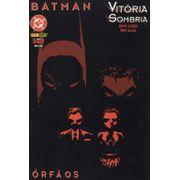 Batman---Vitoria-Sombria---5