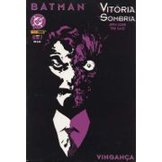Batman---Vitoria-Sombria---6