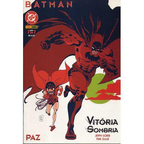 Batman---Vitoria-Sombria---7