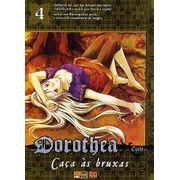 Dorothea---Caca-as-Bruxas---4