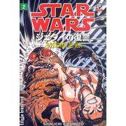 Star-Wars-Manga---Retorno-de-Jedi---2