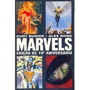 Marvels---2ª-Edicao