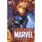 Universo-Marvel-Anual---3
