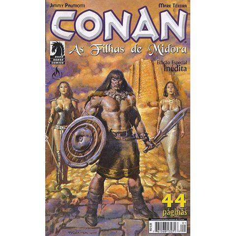 Conan---As-Filhas-de-Midora