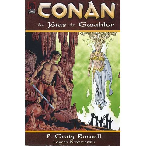 Conan---As-Joias-de-Gwahlur