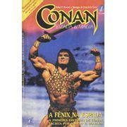 Conan---Espada-e-Magia---01