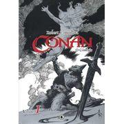 Conan-o-Cimerio---V.-1