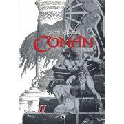 Conan-o-Cimerio---V.-2