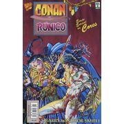 Conan-Versus-Runico