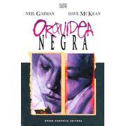 Orquidea-Negra---Edicao-Especial