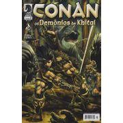 Conan---Os-Demonios-de-Khitai---3