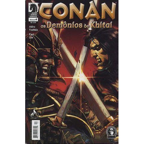 Conan---Os-Demonios-de-Khitai---4