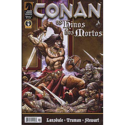 Conan---Os-Hinos-dos-Mortos---2