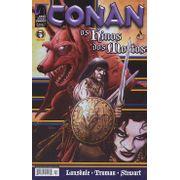 Conan---Os-Hinos-dos-Mortos---3