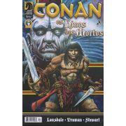Conan---Os-Hinos-dos-Mortos---4