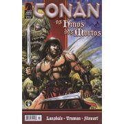Conan---Os-Hinos-dos-Mortos---5