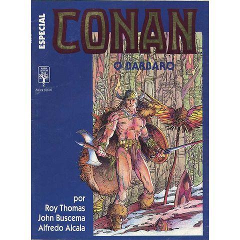 Conan-Especial---02