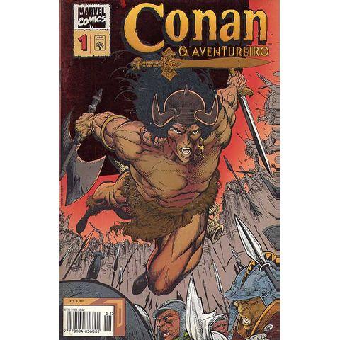 Conan-o-Aventureiro---01