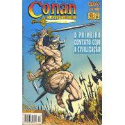 Conan-o-Aventureiro---02