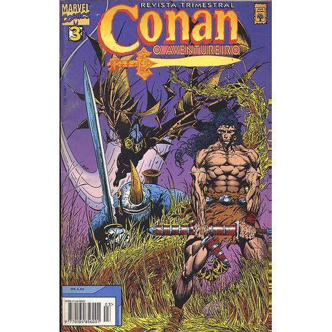 Conan-o-Aventureiro---03