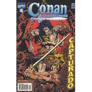 Conan-o-Aventureiro---04
