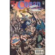 Conan-o-Aventureiro---05