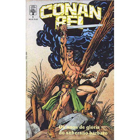 Conan-Rei---01