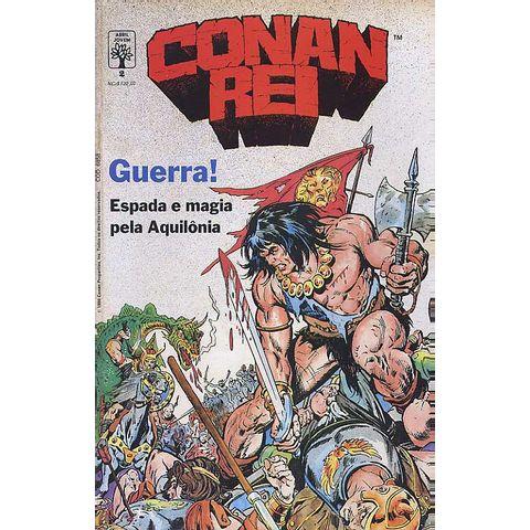 Conan-Rei---02