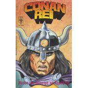 Conan-Rei---05