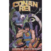 Conan-Rei---07