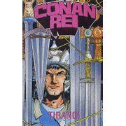 Conan-Rei---08
