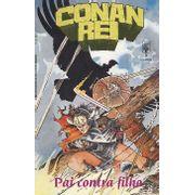 Conan-Rei---09