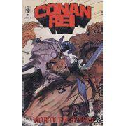 Conan-Rei---10