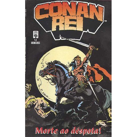 Conan-Rei---12