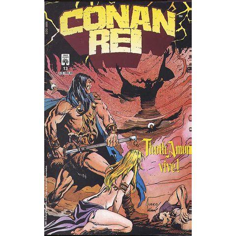 Conan-Rei---13