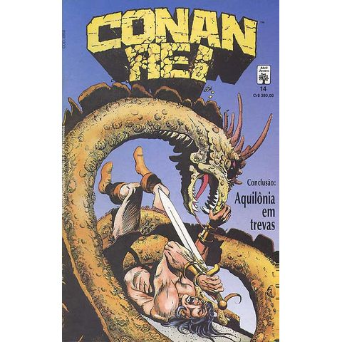 Conan-Rei---14
