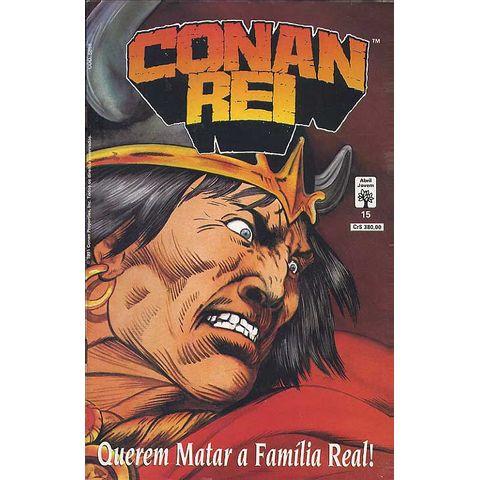 Conan-Rei---15