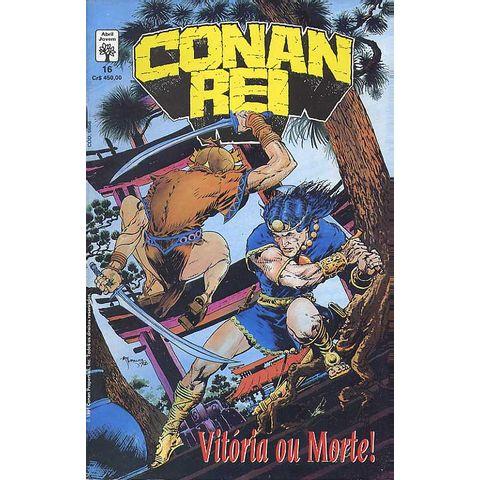 Conan-Rei---16